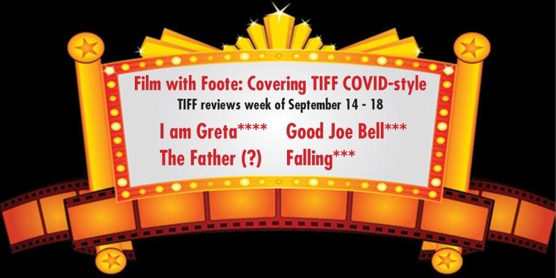 Film.Foote.Sept.17
