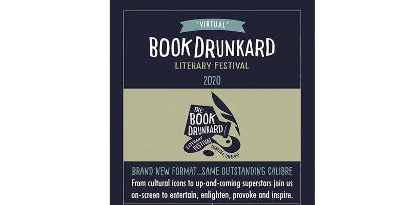bookdrunkard